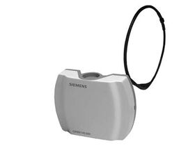 Siemens Duct Temperature Sensor QAM2120.040