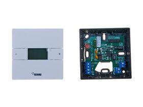 Rehau Room Thermostat NEA HCT 24V