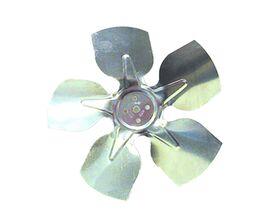 Tecumseh Fan Blade 200mm 7555033