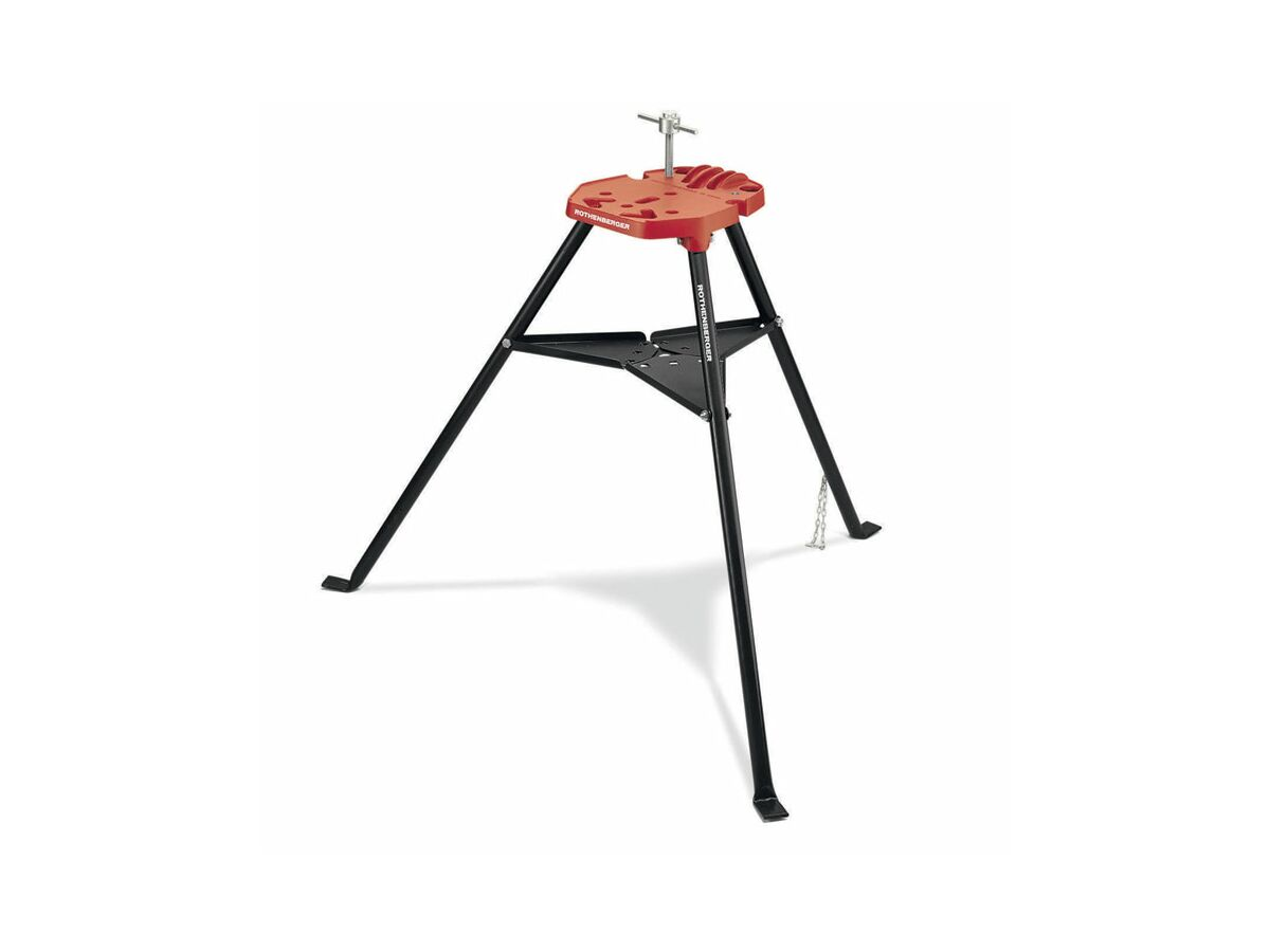 Rothenberger Work Stand