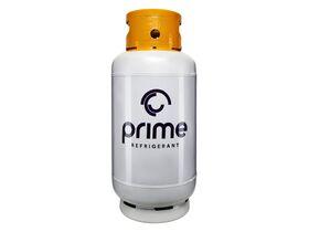 Prime Refrigerant R404A (HFC)