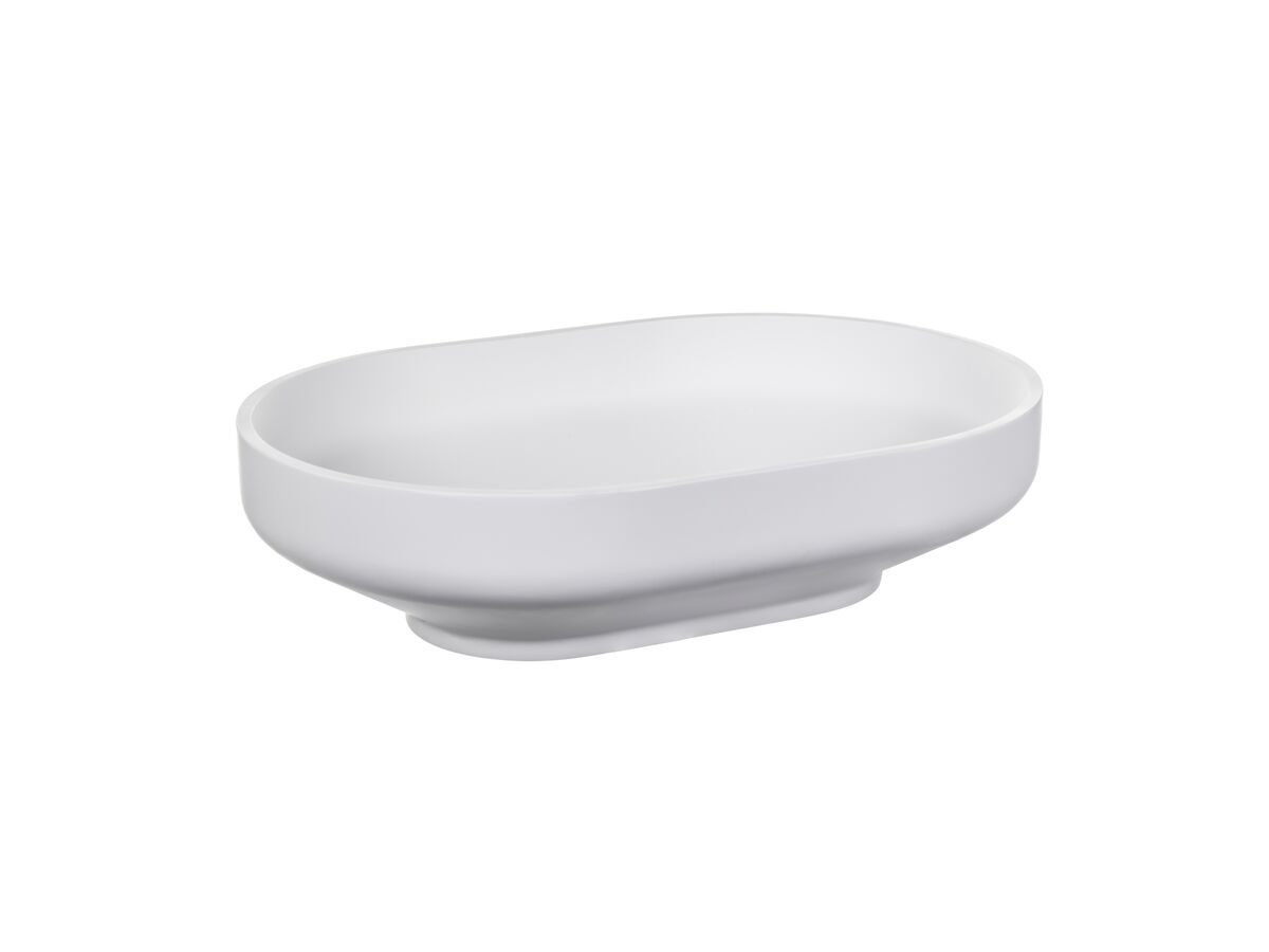 Venice 500 Solid Surface Counter Basin
