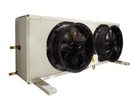 Cabero Condenser ACH 2 Fan