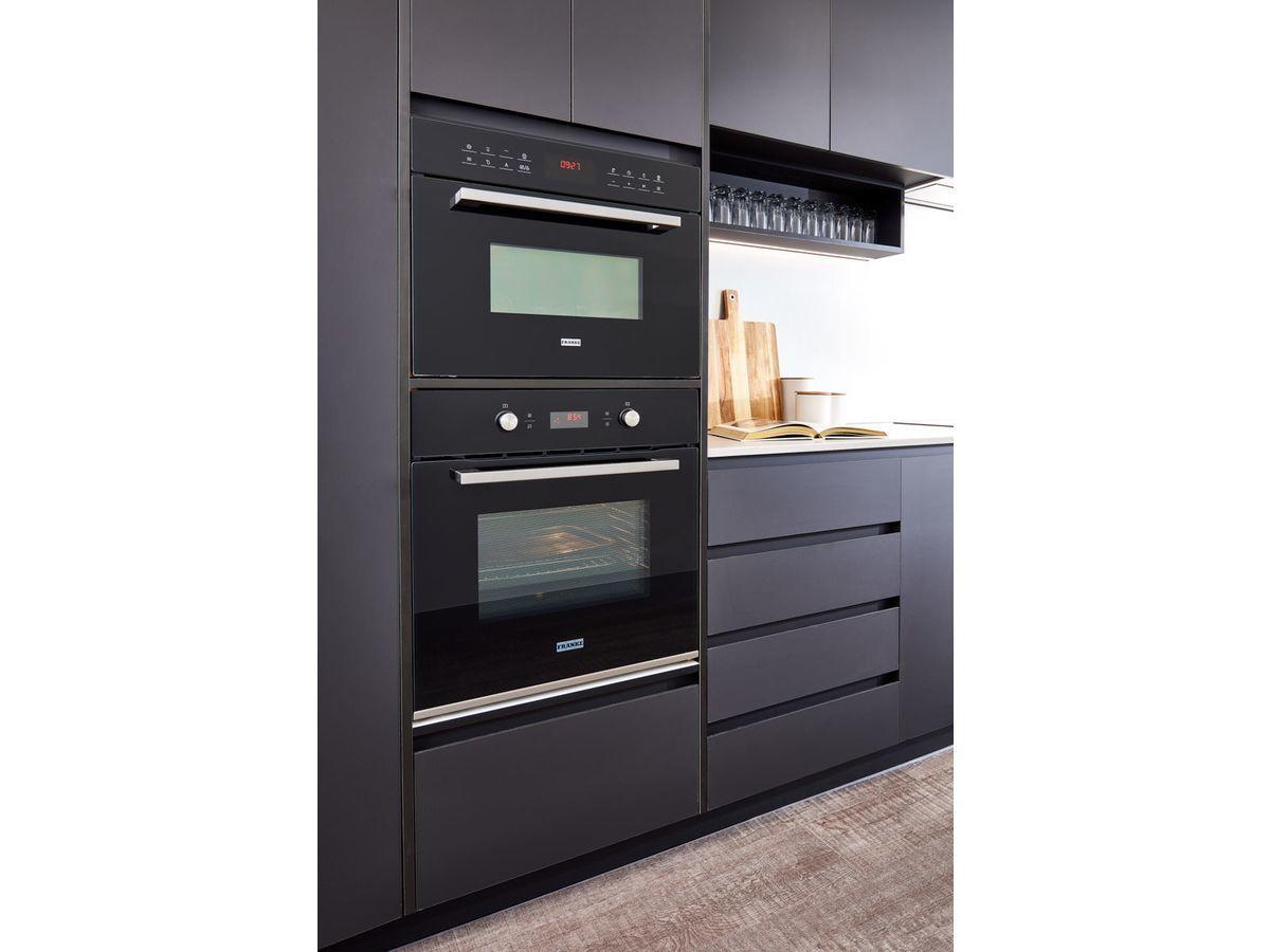 Franke Designer Appliances
