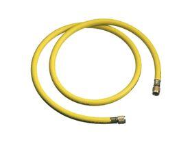Refco Yellow Charging Line