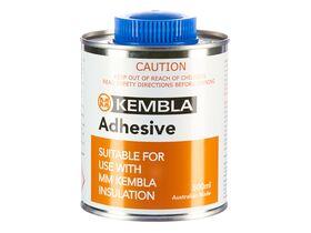 MM Kembla Insulation Adhesive - 500ml