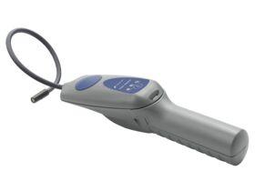 Inficon Tek-Mate Electronic Leak Detector 705-202-G1