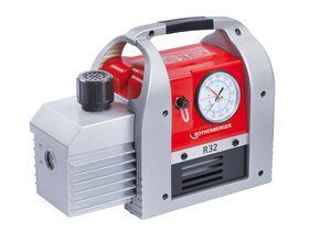 Rothenberger Roairvac R32 Vacuum Pump 6.0 (170Lm)