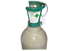 A-Gas Refrigerant R744 Co2 G Size