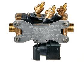 Wilkins Backflow RPZ Device Only 20mm