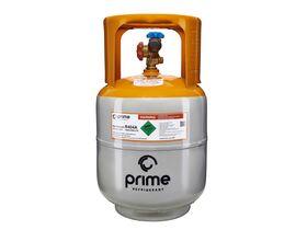 Prime Refrigerant R404A (HFC) 18kg