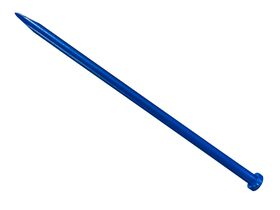 Dura Sluice Valve Key 50mm - 600mm