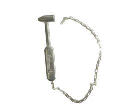 Breakglass Hammer - Metal