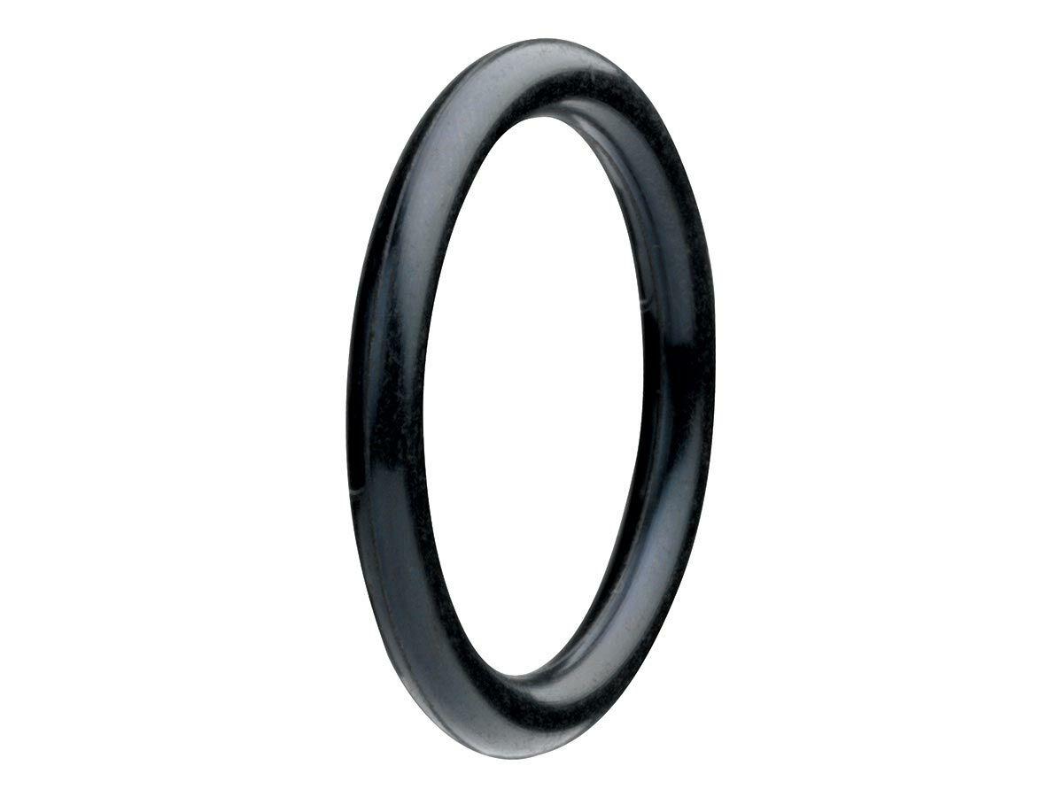 Plasson Pushfit O-Ring
