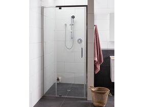 Posh Bathroom Setting