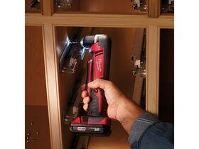 Milwaukee Right Angle Drill Skin 18V