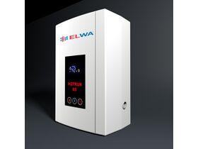 ELWA HOTRUN X6 INST ELEC HWU
