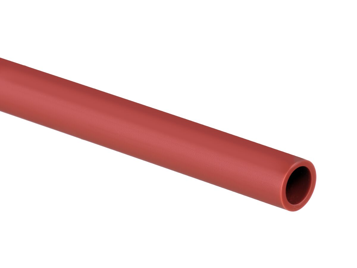 AUSPEX PIPE RED X 5MTR
