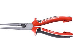 Rothenberger Electrical Plier 200mm