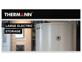 Video - Thermann Electric Large