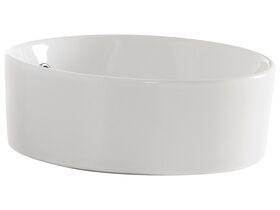 American Standard Cygnet Vessel Basin No Taphole White