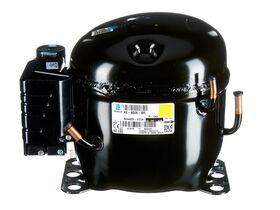Tecumseh Compressor AE4425Y-FZ1A