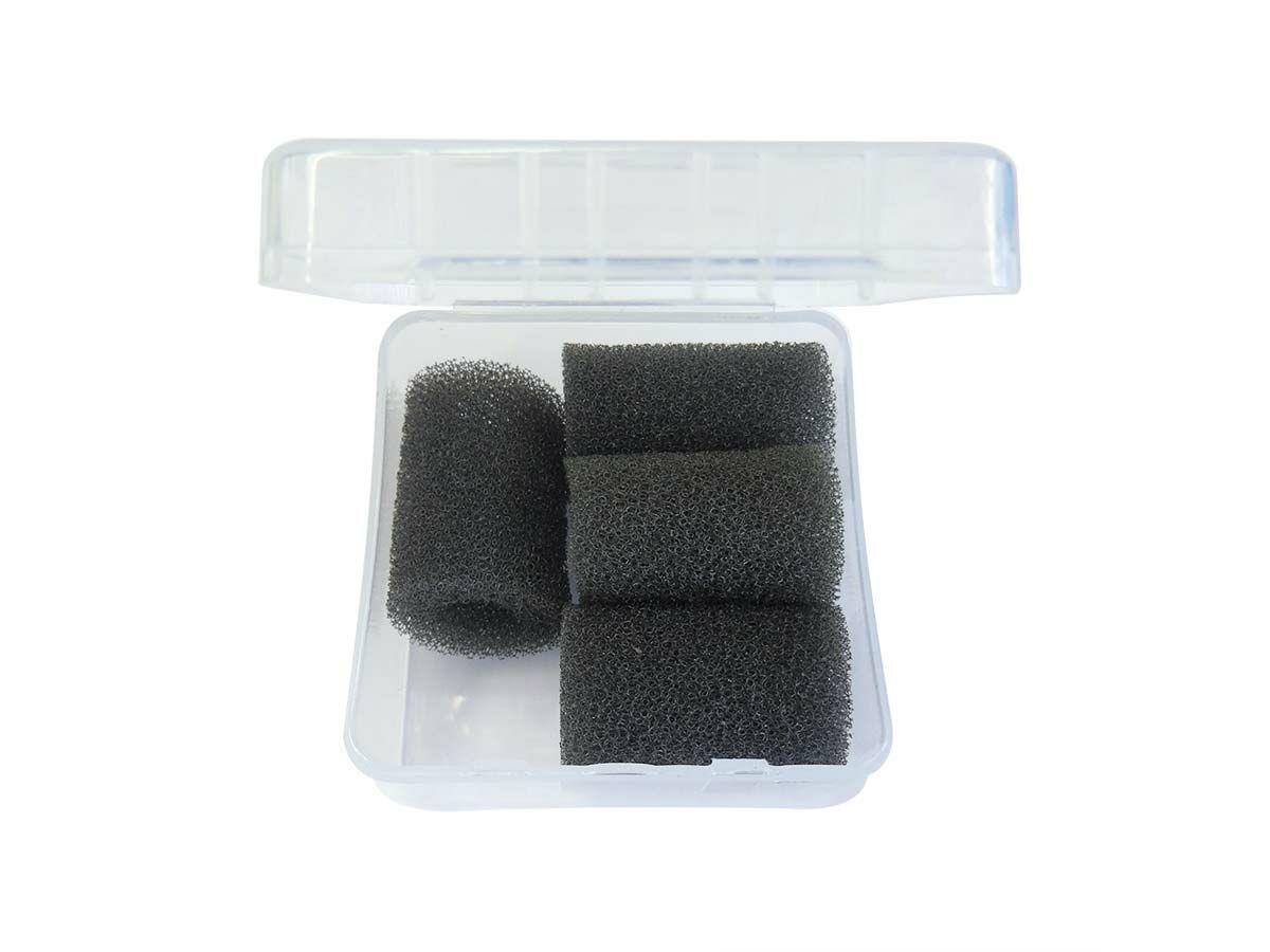 Refco Gobi II Water Filters (4 Pack)