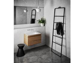 Urban MKII Vanity Unit 700mm Oak