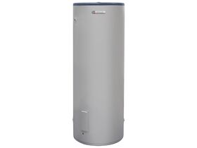 Stellar Ss Electric Hot Water Unit SE 315L