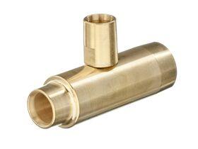 Auspex Crimp Ring Repair Tool