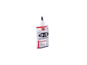 R/Seal T Plus 2 Thread Sealant (100ml)