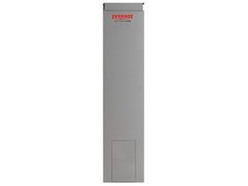 Everhot 4 Star Hot Water Unit 170Ltr Natural Gas