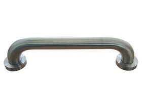 Mobi Grab Rail 300mm Satin Stainless Steel