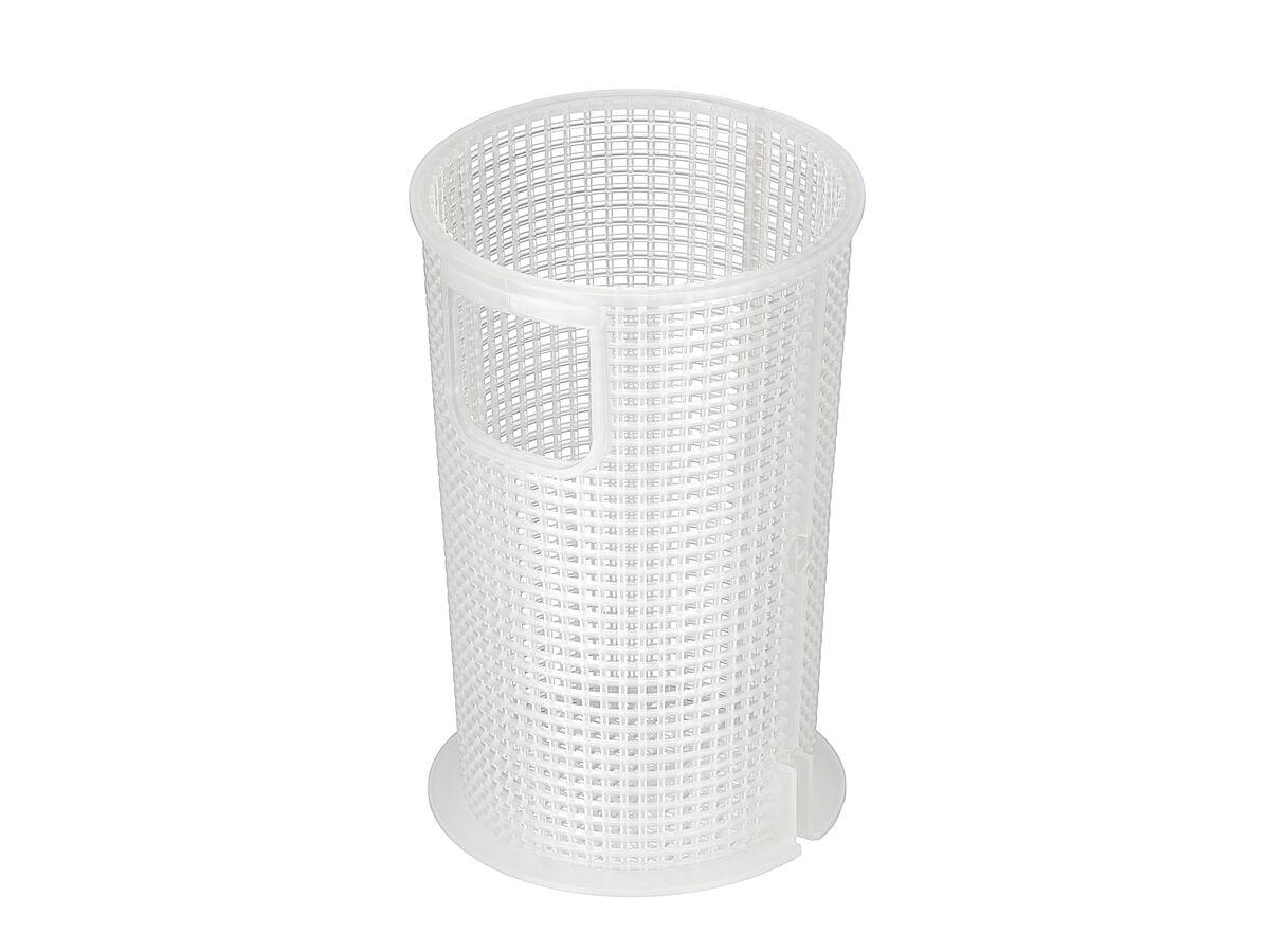 Henden Filter Basket (Suits HSSP420)