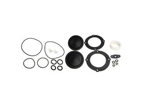 Febco 860 Check Rubber Kit 100mm 905410