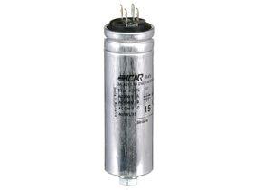 Tecumseh Run Capacitor 15MFD 400V 8545102