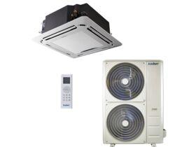 Kaden Cassette Air Conditioner KS42 & KS48