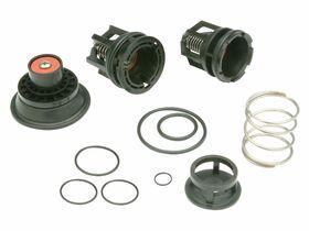 Wilkins 375 RPZ Repair Kit Complete 20mm