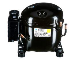 Tecumseh Compressor AE4440Y-FZ1A