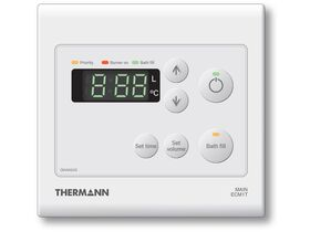 Thermann Continuous Flow Main Controller