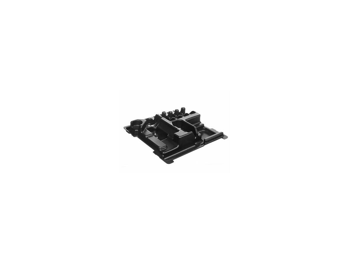 R/Berg Rocase Compact TT Inlay (4414)