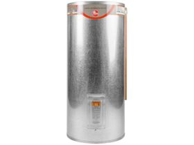 Rheem 135 Litre Wetback Cylinder 165.135.13 2Kw