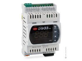 Carel DN33 Universal Controller