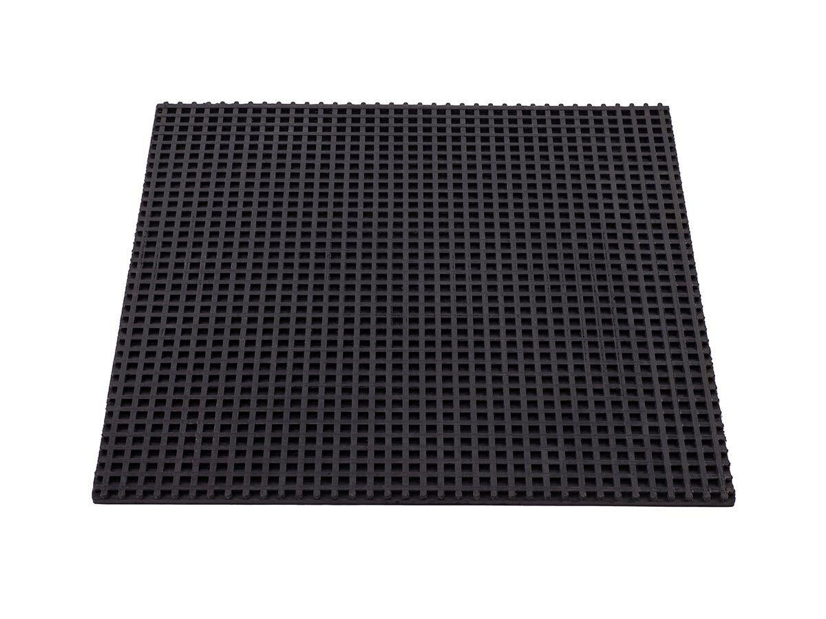 Propipe Waffle Pad 450mm x 450mm VMP4545