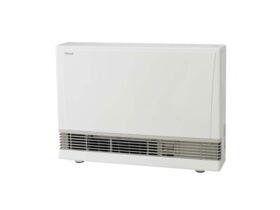 Rinnai Energysaver 1005F