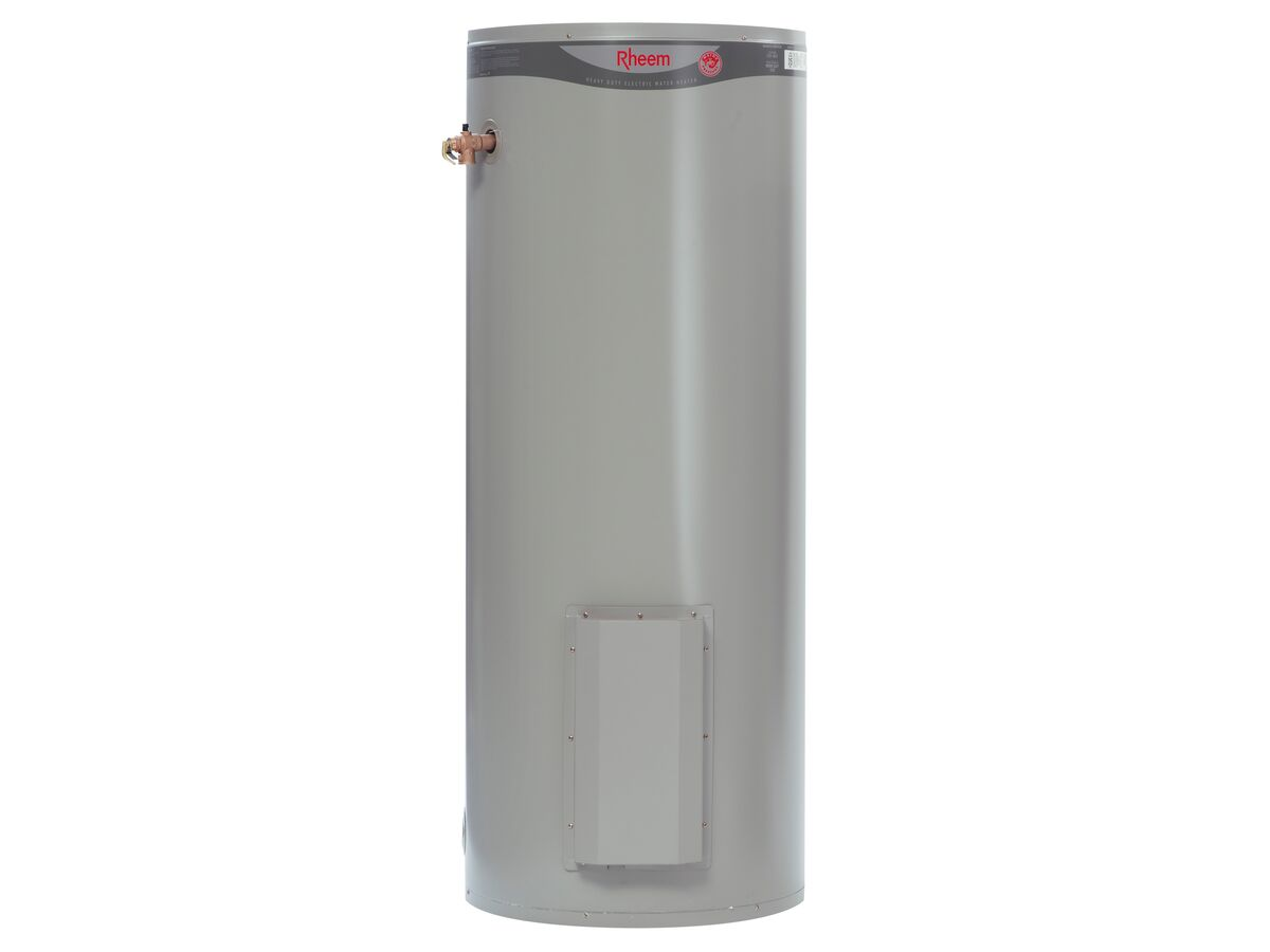 Rheem 613/315 H/D Electric Hot Water Unit 315L