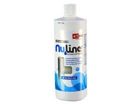 Rectorseal Nu Line P & D Treatment 1 litre