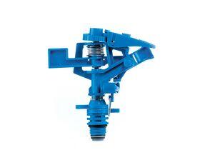 Toro Pc Impact Sprinkler 15mm