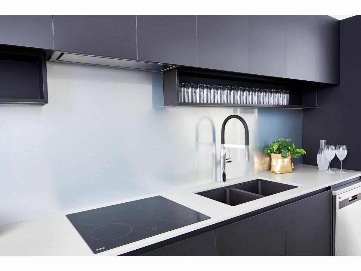 Franke Designer 60cm Cooktop