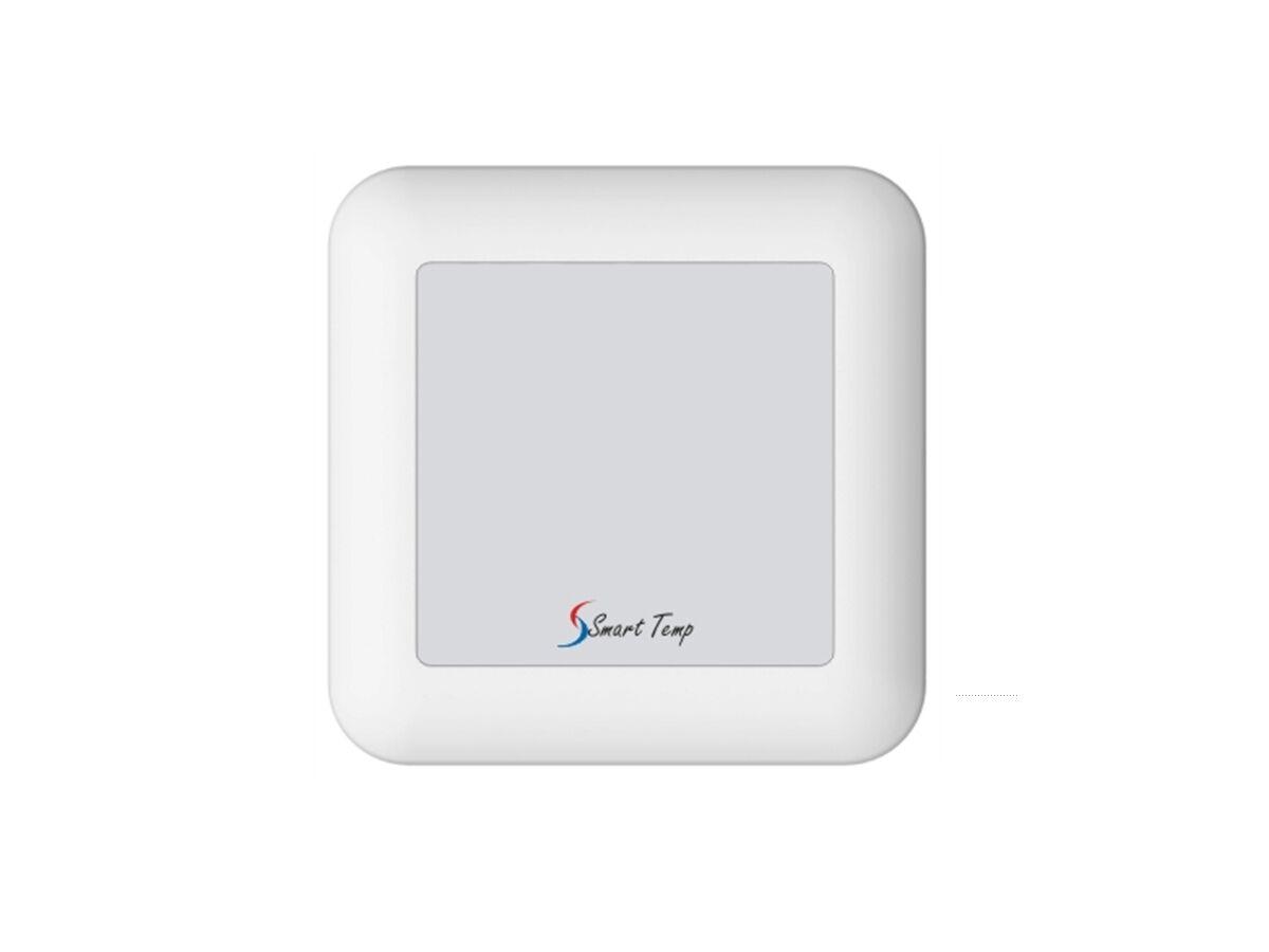 Smart Temperature RS-01 Wall Sensor